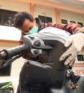 Teknisi Gearsecond Speedometer